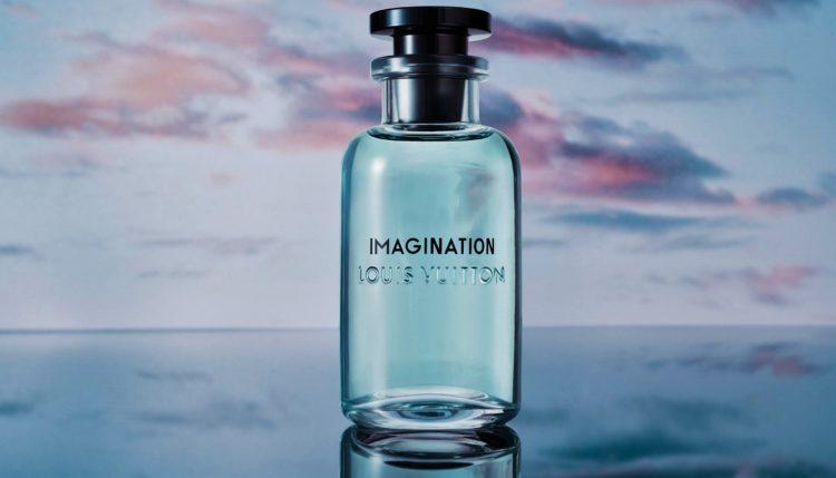 как правильно пользоваться парфюмом